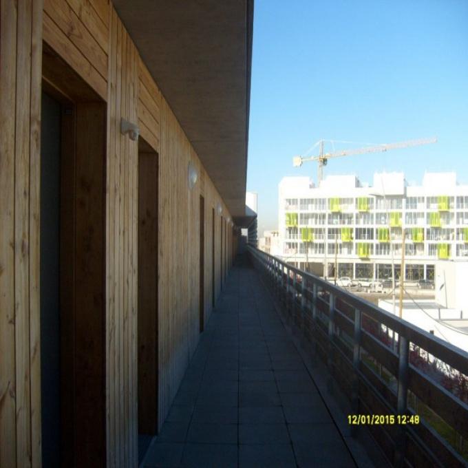 Offres de location Duplex Blagnac (31700)