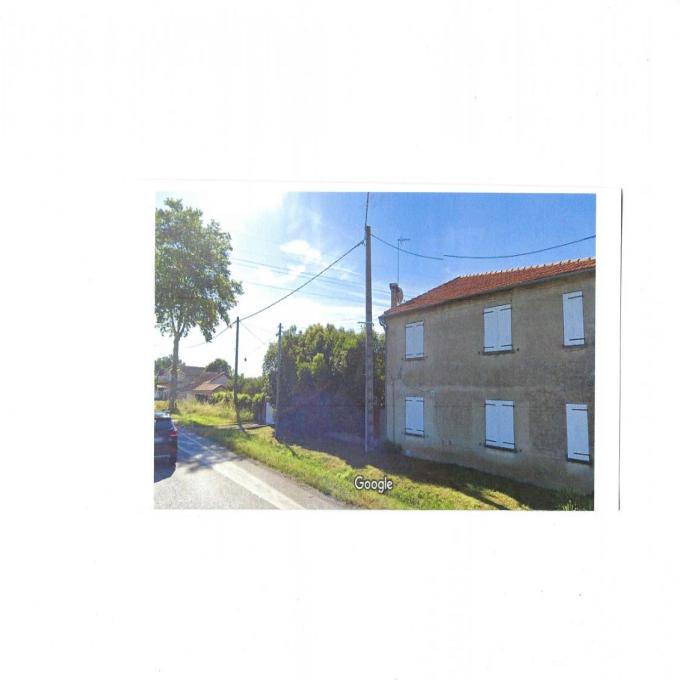 Offres de vente Autre Portet-sur-Garonne (31120)