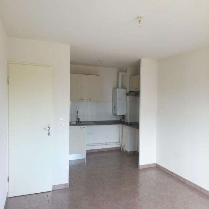 Offres de location Appartement Léguevin (31490)