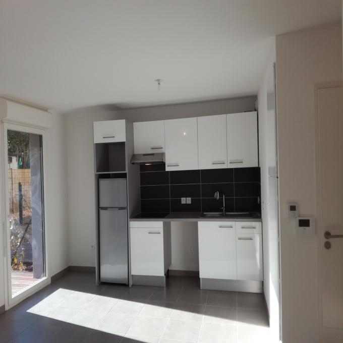 Offres de location Duplex Toulouse (31200)